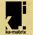 ka matrix logo